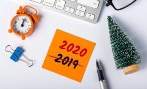2020 tähtsad numbrid