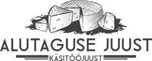 Alutaguse_Juust