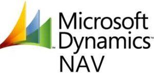 FMJ on nüüd ka programmi Microsoft Dynamics NAV kasutaja!