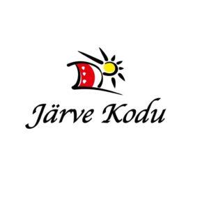 Jarve_uus-jpg-1024x1024-1.jpg