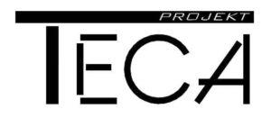 Teca_Projekt