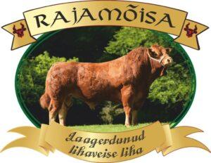 rajamoisa.png_logo-min-min-1024x791