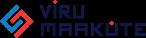 Viru Maaküte